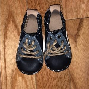 Other - Baby walkers shoes